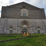 Hotel Fonte Cesia - Disfida di san Fortunato - Tempio di San Fortunato - Arcieri - Todi