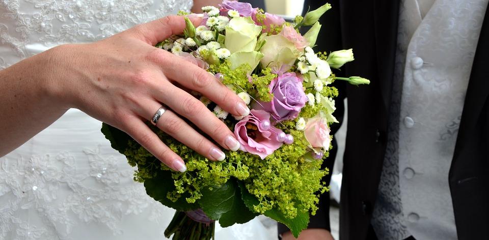 matrimonio in umbria - wedding in Umbria