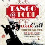 Todi - Tango