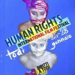 Diritti a Todi - Human rights international film festival Todi