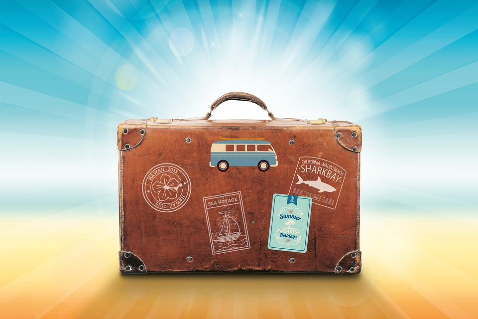 speciale gruppi - viaggi di gruppo - Group travel deals