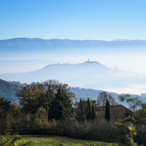 Hotel Fonte Cesia -Todi heart of Umbria - Hotel a Todi - Blog- Todi cuore dell'Umbria- walking tour - Umbria