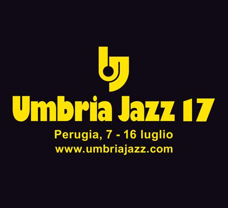 Umbria Jazz festival 2017 - Umbria jazz 2017 - Perugia - Umbria Jazz - #UJ