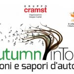 Autumn in Todi - gruppo Crams - Città slow - Slow food - gruppo Cramst -