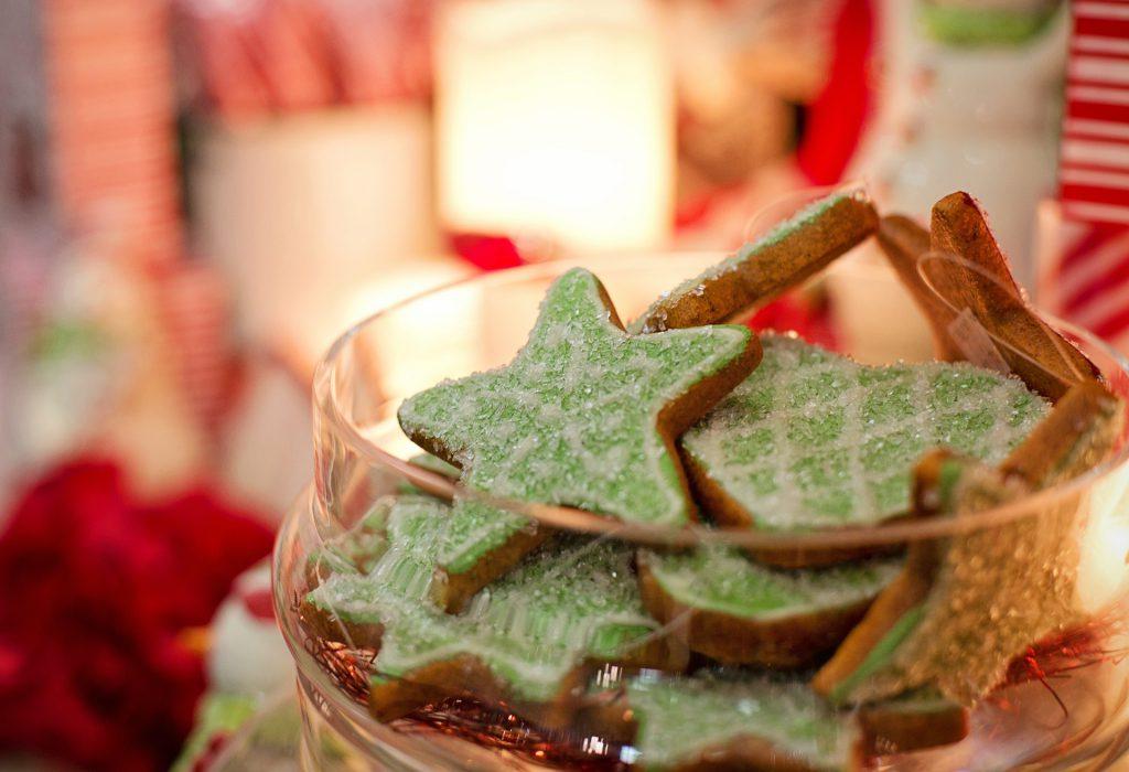 Natale a Todi - Todi -Todi Magic Christmas - Dicembre a Todi - Natale in Umbria