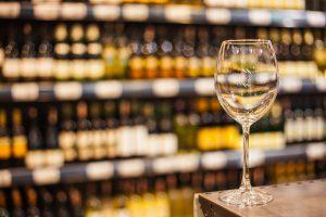 Wine show - Wine show 21018 Todi - Vino