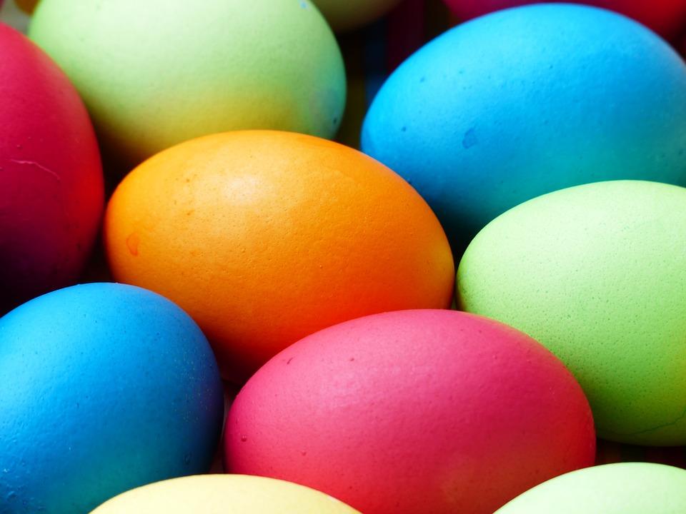 Hotel Fonte Cesia - Pasqua - Todi - Easter - Todi - Pasqua a Todi - offerta Pasqua a Todi - Easter in Todi -