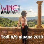 wine-show-todi-2019