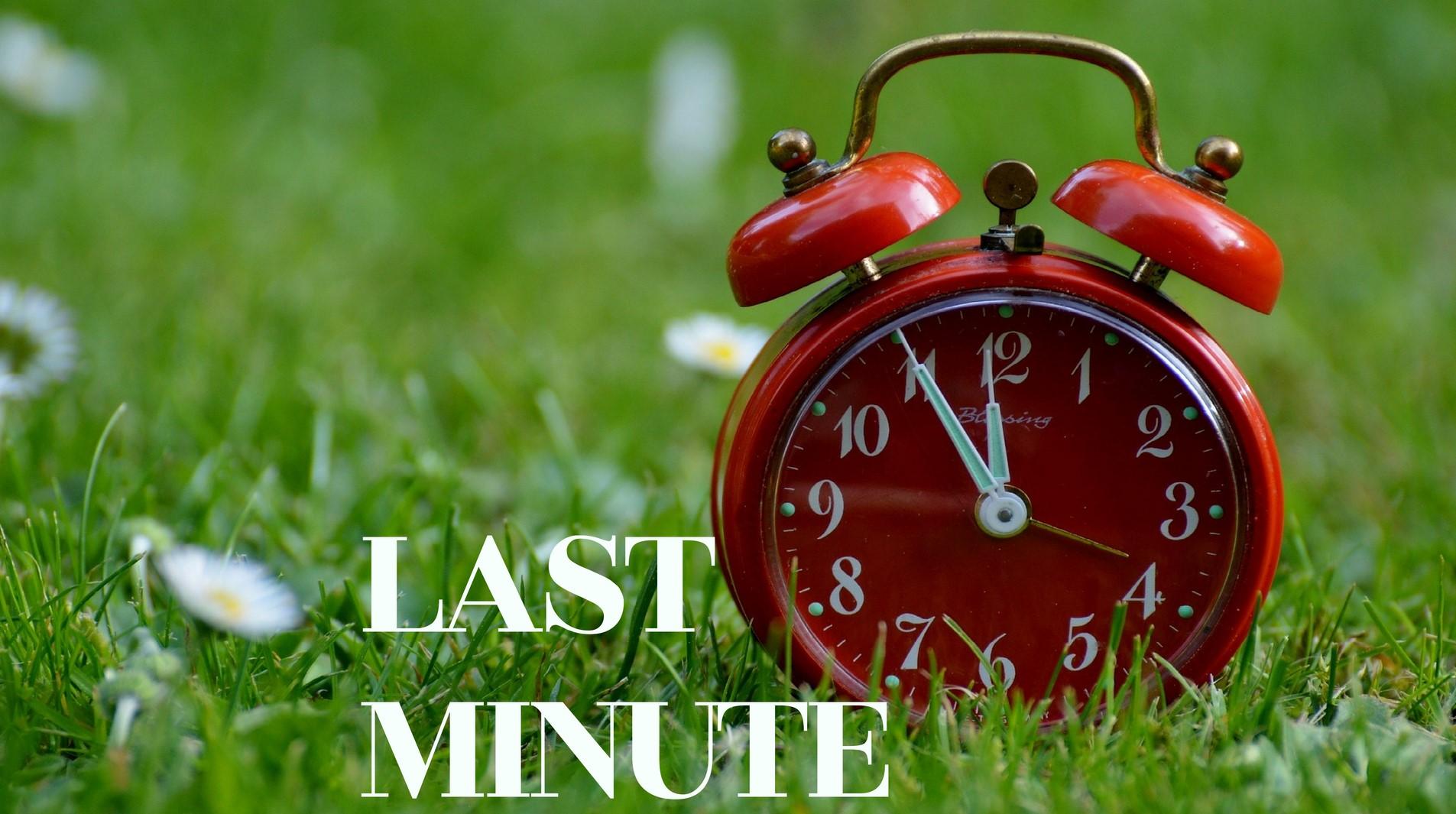 Hotel Fonte Cesia - last minute - Offer - last minute Umbria