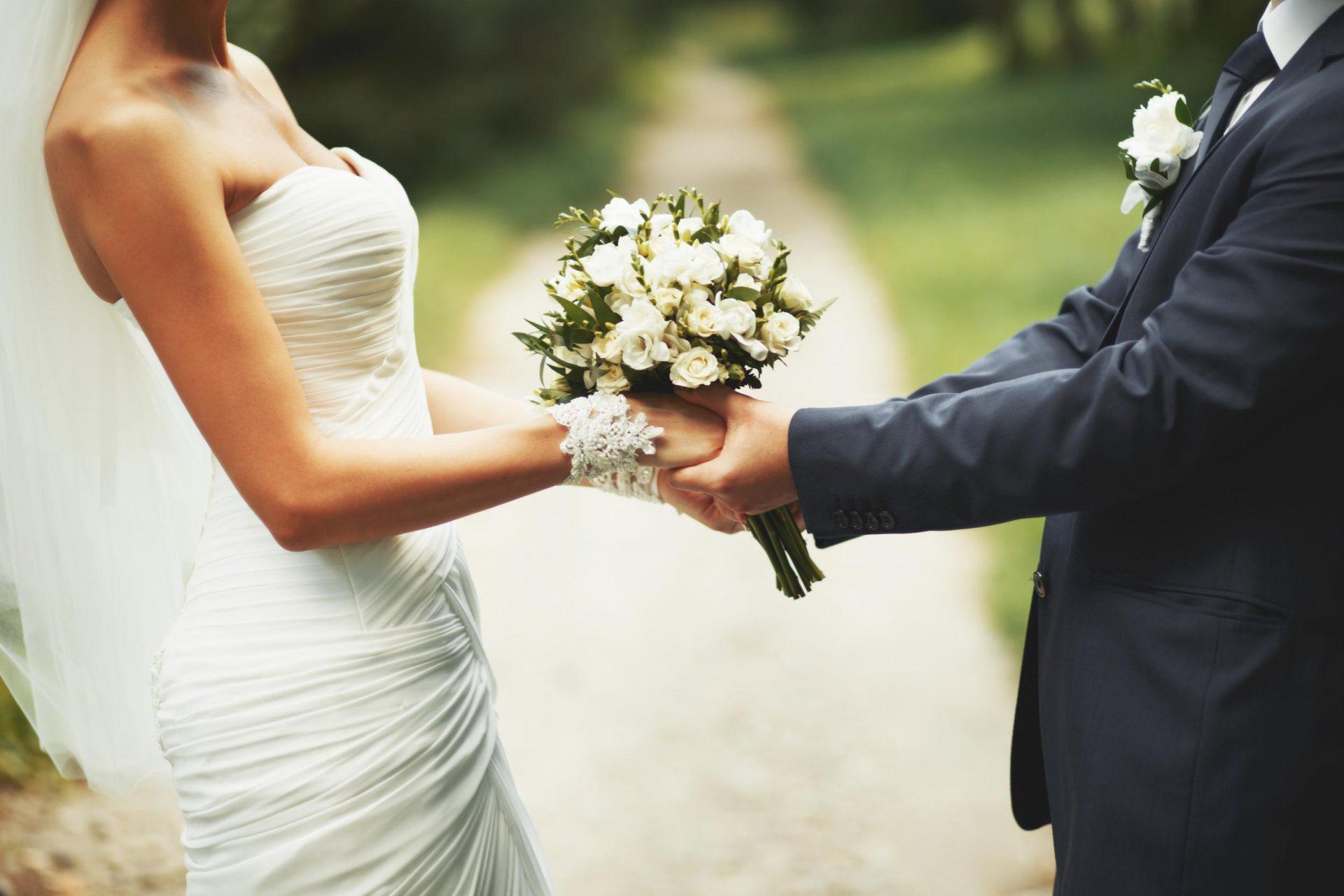 Matrimonio a Todi - Umbria