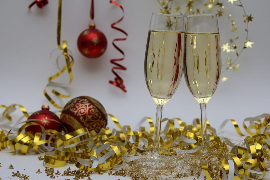 capodanno 2019 - fine anno 2018 - capodanno a Todi - Capodanno in Umbria