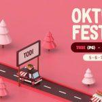 Oktuder Fest - oktuderfest II edizione - oktuder fest - Todi