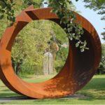 Parco Beverly Pepper Todi