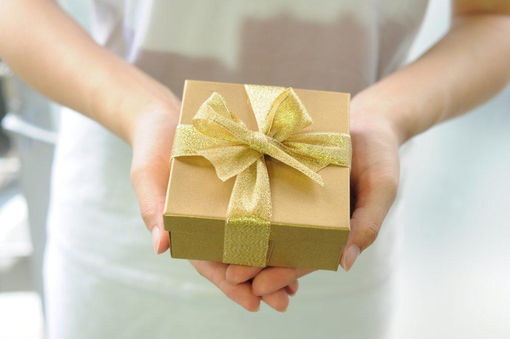 gift voucher Umbria