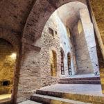 curiosita-leggende-perugia - Legends of Perugia
