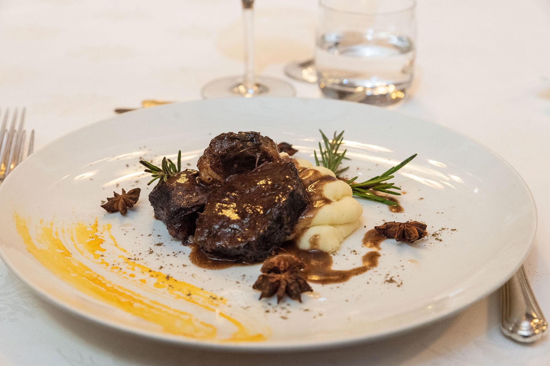 Ricette pasquali umbre -ricette-pasqua-umbria - Easter umbrian Recipes - easter recipes - hotel Fonte Cesia