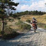 queen trophy moto umbria 2019
