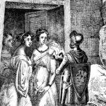 leggenda-umbra-sibilla - The Legend of Sibyl