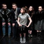 commedia con schianto - Todi - teatro