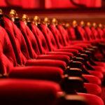 Stagione di prosa 2019/2020 - Teatro di Todi - Todi Theatre