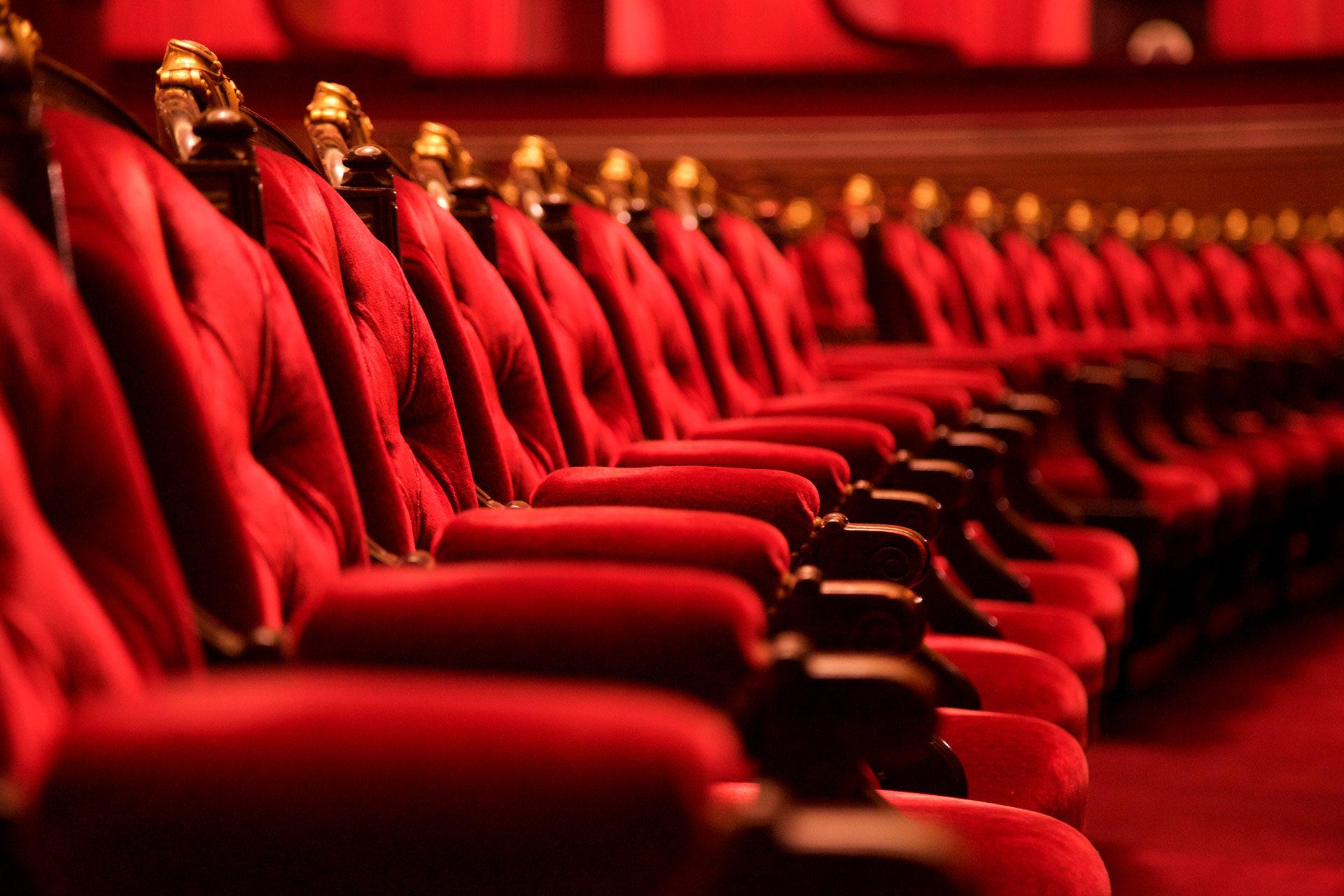 teatro todi stagione 2019-2020