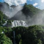 laghi-fiumi-cascate-umbria