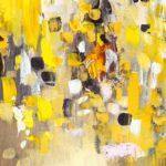 arte-contemporanea-todi