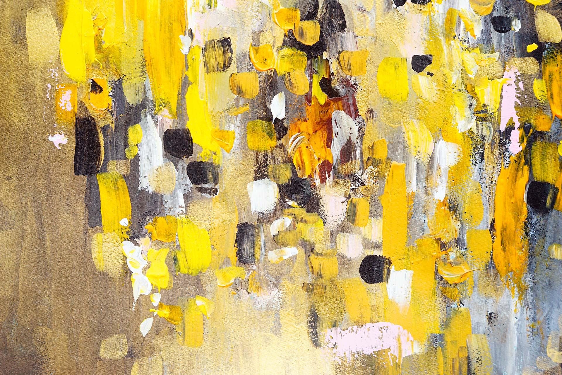 arte-contemporanea-todi - contemporary - art -Todi