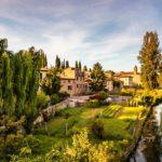 luoghi magici umbria - magical sites in Umbria