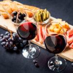 food and wine itinerary Umbria -percorso-enogastronomico-umbria