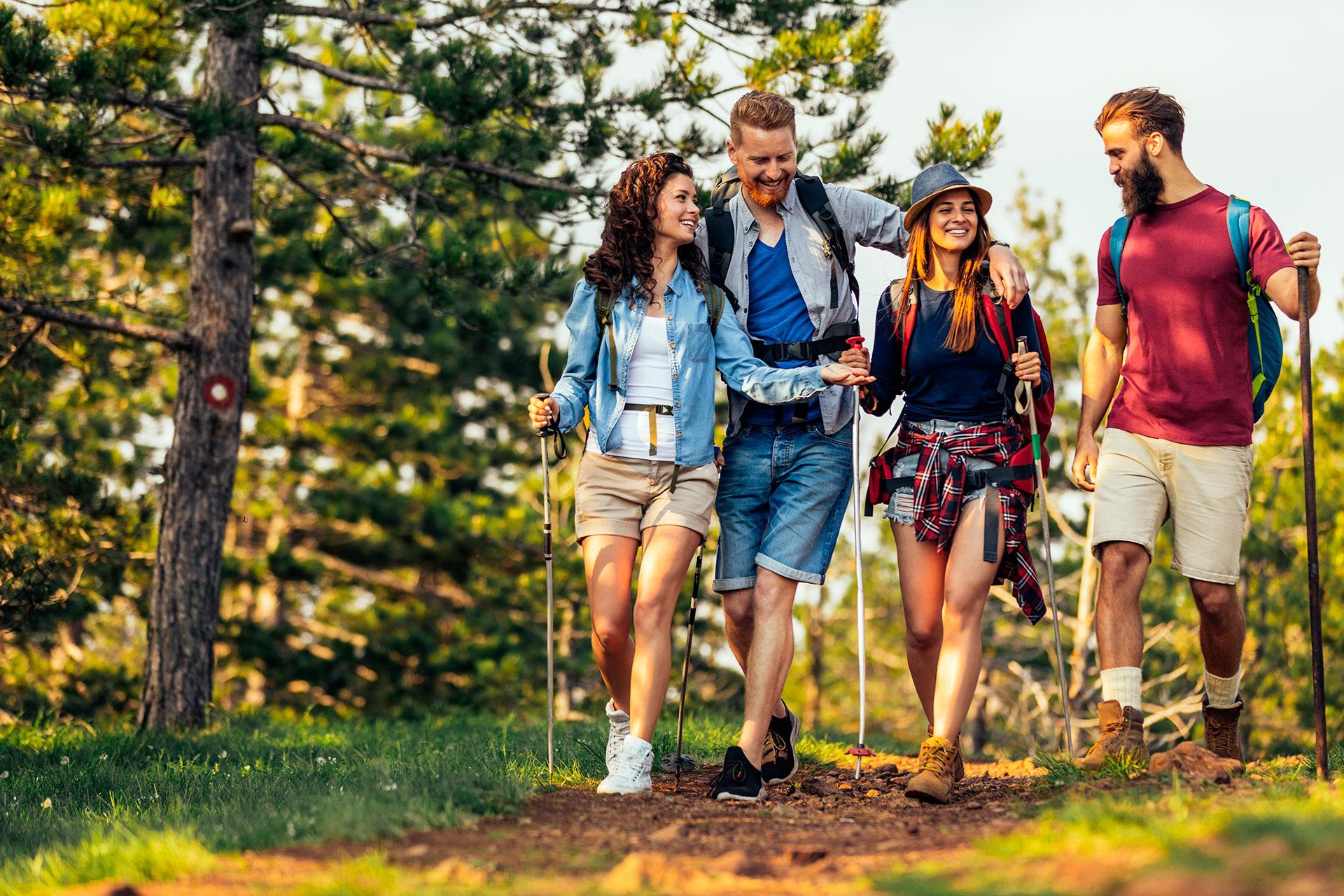 esperienze turistiche umbria todi
