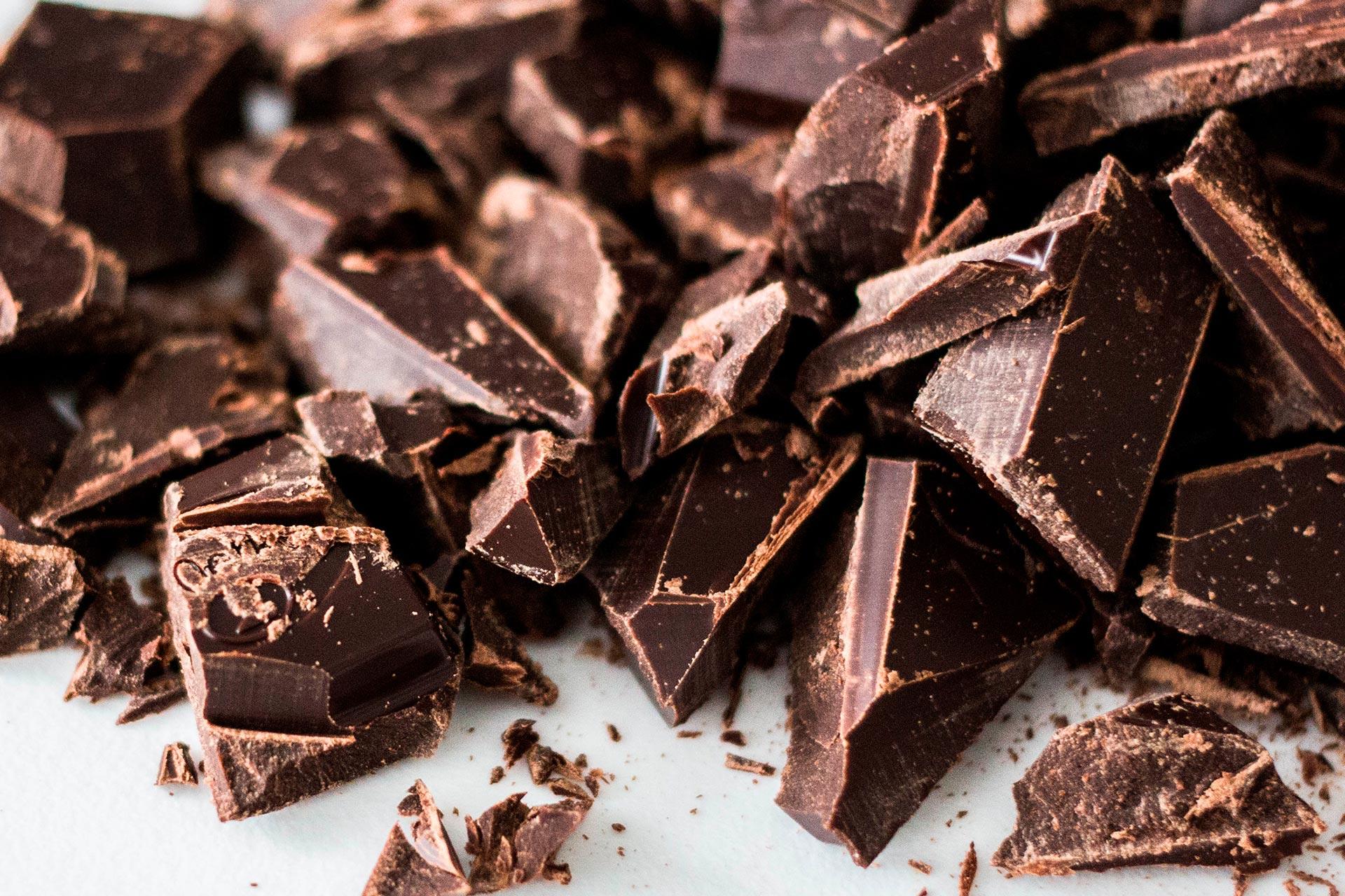 tour-cioccolato-umbria - Chocolate - tour