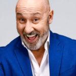 Maurizio Battista - Todi - 25 luglio - umbria