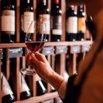 Vini migliori dell'Umbria - Best umbrian wines - Umbrian wine