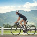 mountain-bike-todi-anello-furioso- Furioso - mountain biking -trail