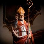 leggenda san valentino - Saint valentine