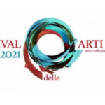 Festival delle Arti 2021- TODI - Arnaldo Pomodoro