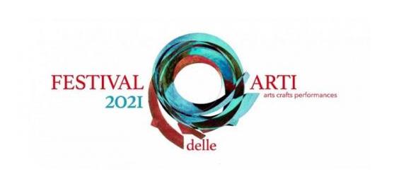 festival-delle-arti - Festival delle Arti - 2021- TODI - Arnaldo Pomodoro