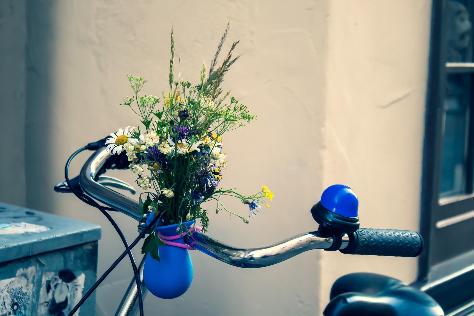 todi in e-bike - umbria - bike